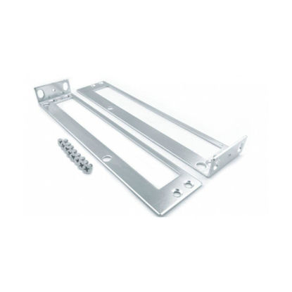 Picture of Cisco C4948-ACC-KIT Rack Kit W Cable Management Arm for Catalyst 4900 Switch