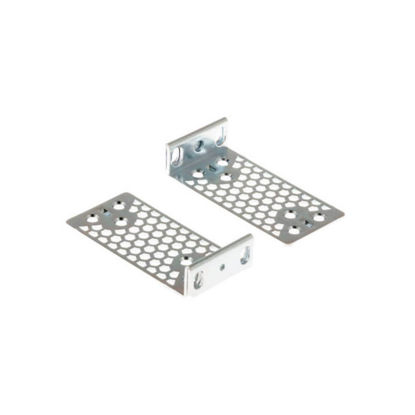 Picture of Cisco Catalyst 9300 Series Rack Mount Kit