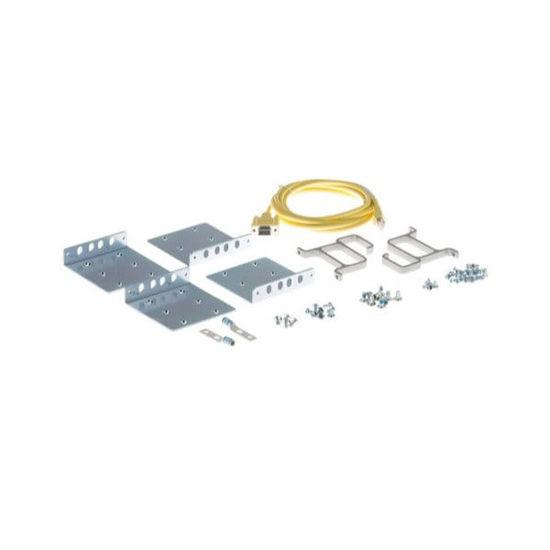"Picture of Cisco Catalyst 9400 Series 19"" Rack Mount Kit C9407"