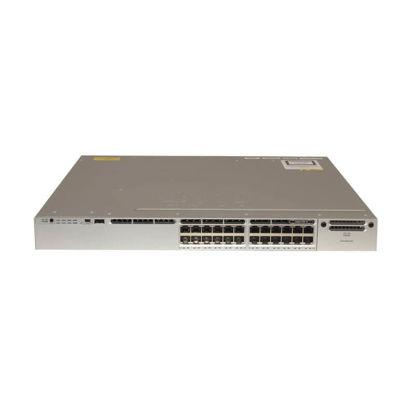Picture of Cisco Catalyst 3850-48U-L WS-C3850-48U-L Switch
