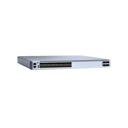 Picture of Cisco Catalyst 9500-16X-A C9500-16X-A Switch