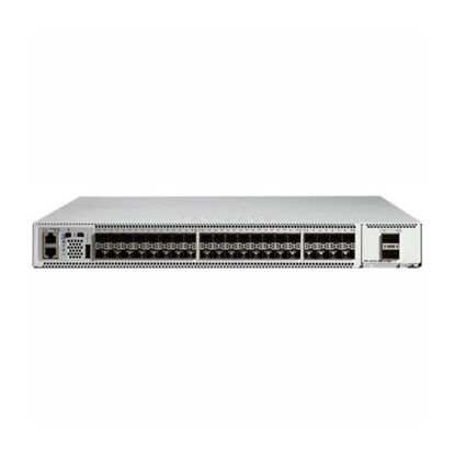 Picture of Cisco Catalyst 9500-40X-2Q-A C9500-40X-2Q-A Switch