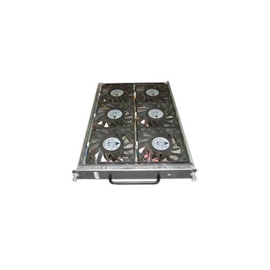 Picture of Cisco Catalyst 6504-E WS-C6504-E-FAN Fan Tray
