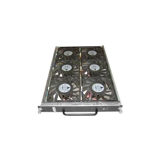 Picture of Cisco Catalyst 6506-E WS-C6506-E-FAN Fan Tray