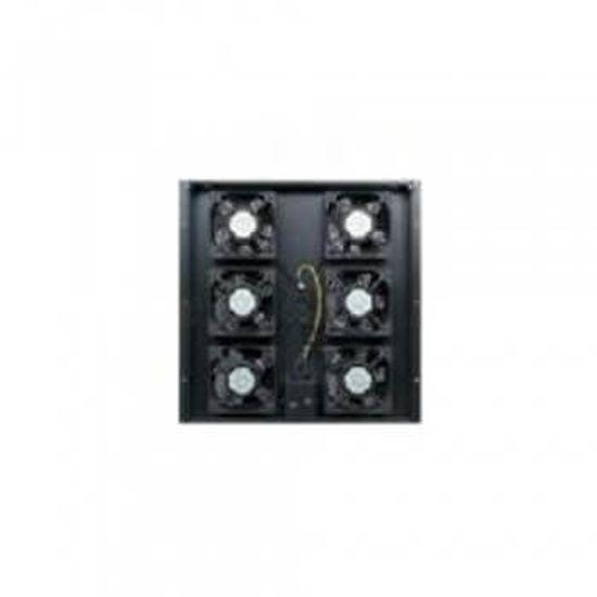 Picture of Cisco Catalyst 6500 WS-C6509-V-E-FAN Fan Tray