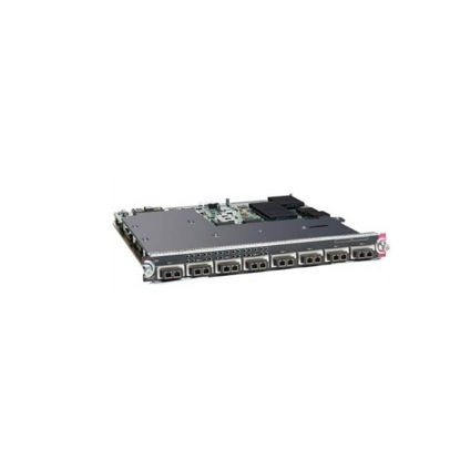 Picture of Cisco Catalyst 6904 WS-X6904-40G-2TXL Ethernet Module