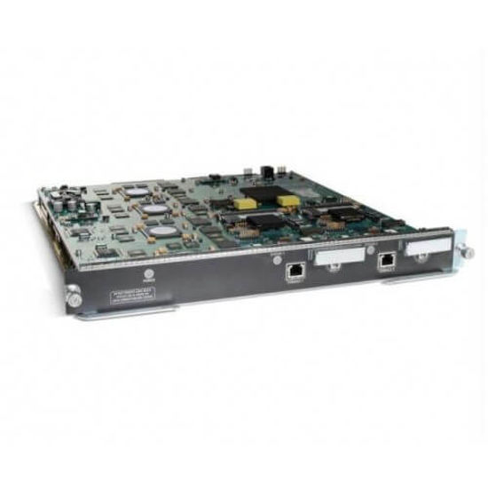 Picture of Cisco Catalyst 6500 WS-SVC-WISM-1-K9 Service Module