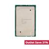 Picture of Intel Xeon-Platinum 8176 (2.1GHz/28-core/165W) Processor SR37A (Outlet)