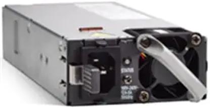 C9K-PWR-1600WAC-R