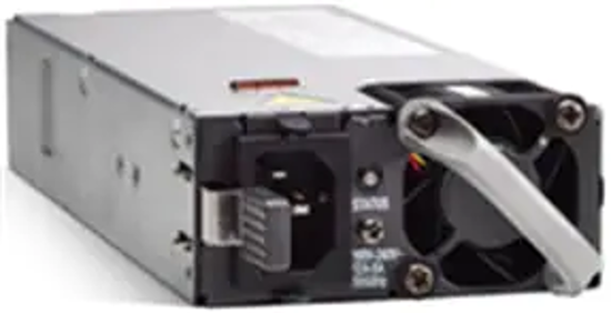 C9K-PWR-1600WDC-R