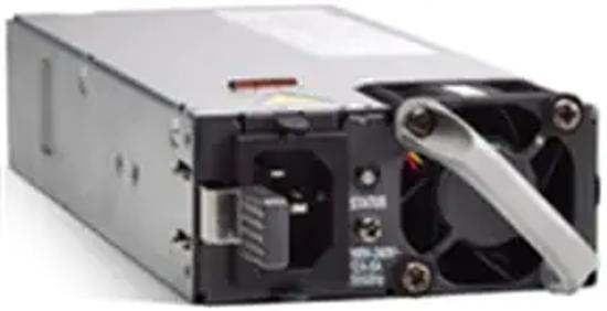 C9600-PWR-2KWDC