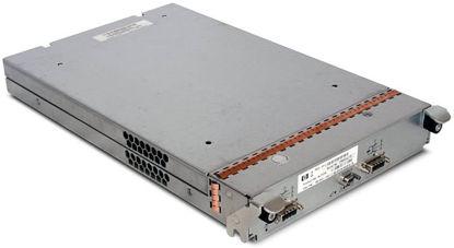 Picture of HP MSA2000 Drive Enclosure I/O Module AJ751A