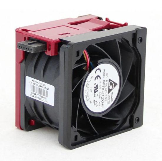 Picture of HP DL380 G9 Server Fan 777285-001
