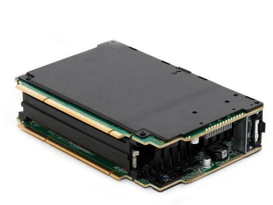 Picture of HPE DL580 Gen9 12 DDR4 DIMM Slots Memory Cartridge 788360-B21