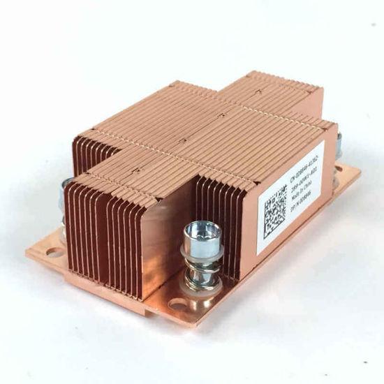 Picture of Dell PowerEdge M620 Heatsink D8846