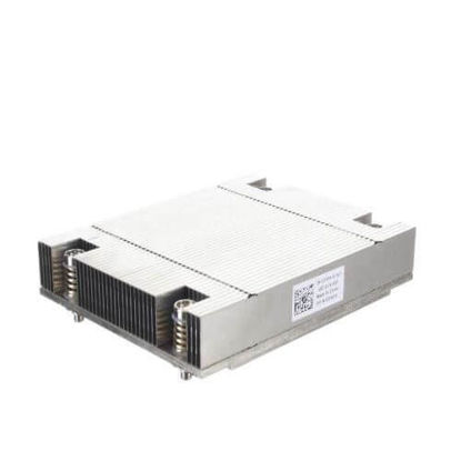Picture of Dell PowerEdge R430 Heatsink 2FKY9