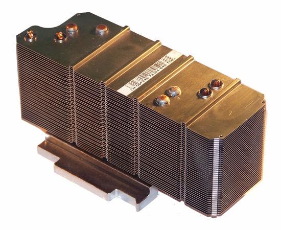 Picture of Dell PowerEdge 2950 Heatsink GF449