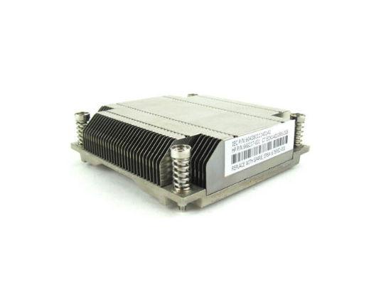 Picture of HP DL360e Gen8 Heatsink 676952-001