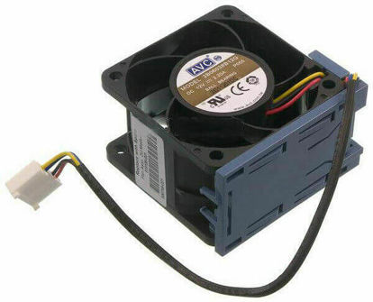 Picture of HP System Fan Assembly For HP DL180 G6 519199-001