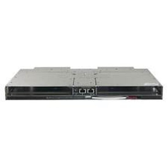 Picture of HP Onboard Administrator Module Sleeve For BLc7000 416000-001