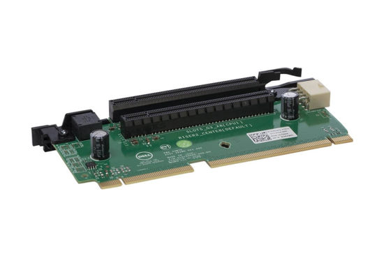 Picture of Dell R730/R730xd PCI-e Riser Card 2 392WG