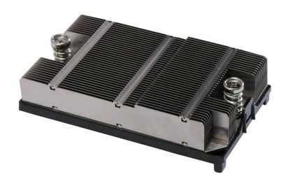 Picture of Dell PowerEdge R720 Heatsink RPMC9