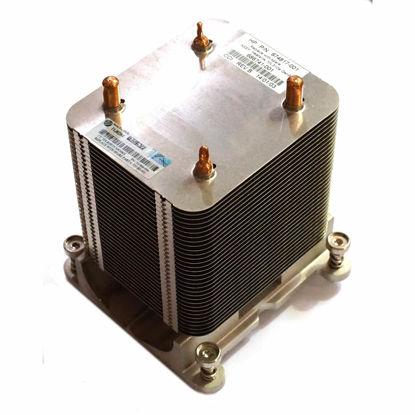 Picture of HP ML310e Gen8 Server Heatsink 686741-001