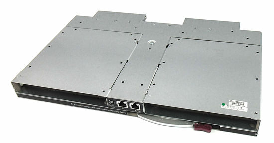 Picture of HP C7000 Platinum Onboard Admin Sleeve 711994-001