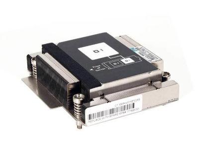 Picture of HP BL460c BL660c Gen9 Performance CPU1 Heatsink 777689-001
