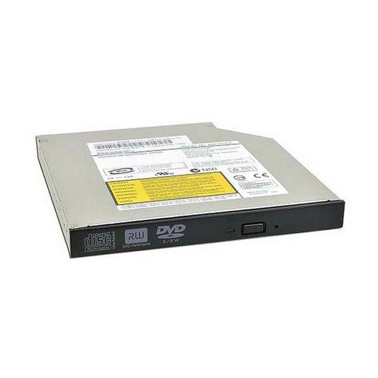 Picture of Dell Internal DVD-RW Slimline Drive HCHD9