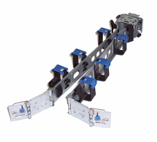 Picture of HP 2U CABLE MANAGEMENT ARM DL380p G8 651190-001