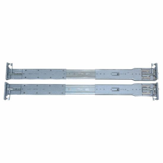 Picture of HP DL380p DL380e Gen8 Rack Rail Kit 679365-001