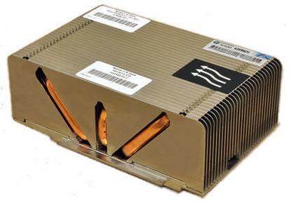 Picture of HP DL380p Gen8 Processor Heatsink 654592-001