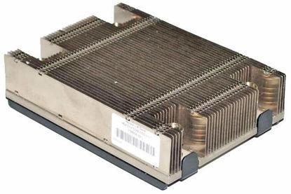 Picture of HP DL360p Gen8 Screw Down V2 Processor Heatsink 735506-001