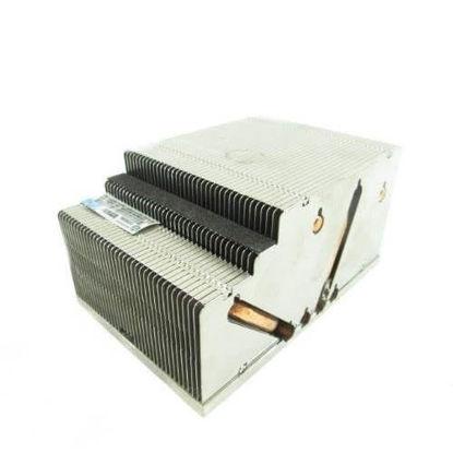 Picture of HP DL385p Gen8 Heatsink 679333-001