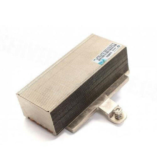 Picture of HP BL460c G7 Heatsink 624787-001