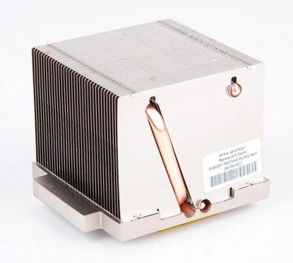 Picture of HP ML350p Gen8 Heatsink 667268-001
