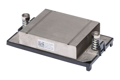 Picture of Dell PowerEdge R620 Heatsink M112P