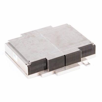Picture of Dell PowerEdge R610 Heatsink TR995