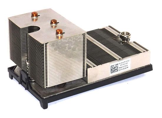 Picture of Dell PowerEdge R720/720XD Heatsink 5JW7M