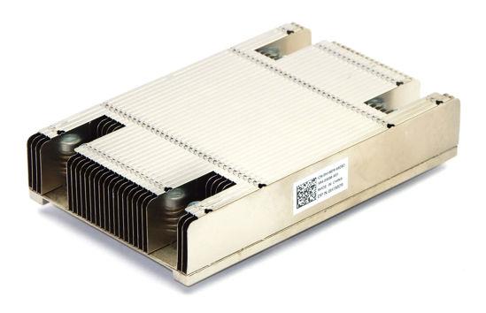 Picture of Dell PowerEdge R630 120W Heatsink H1M29
