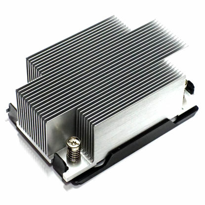 Picture of HP DL380 G9 Screw Down Heatsink 777290-001