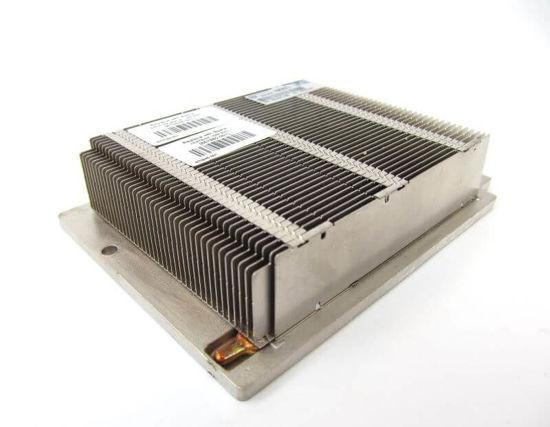 Picture of HP DL360p Gen8 Processor Heatsink (Latch) 667880-001