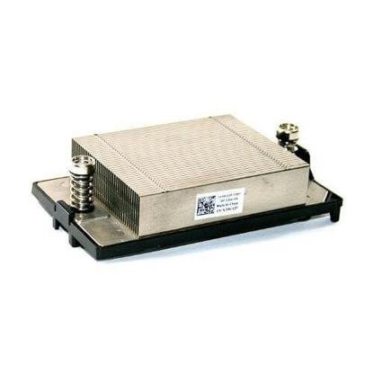 Picture of Dell R620 130W Heatsink N6YNR