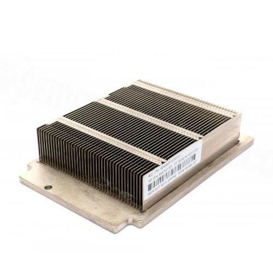 Picture of HP DL360p Gen8 High End Processor Heatsink (Latch) 667881-001