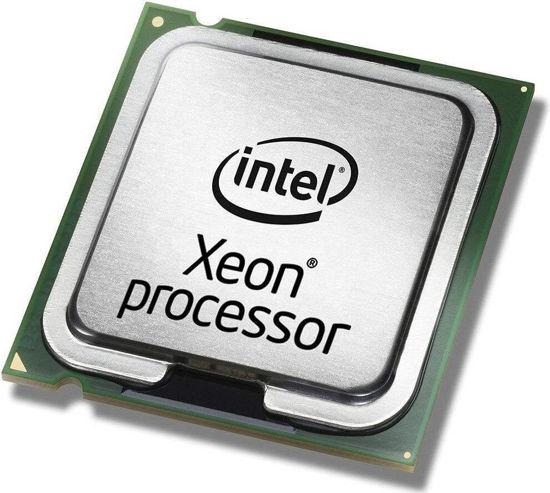 Picture of Intel Xeon E5405 SLBBP Processor SLBBP