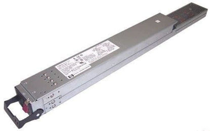 Picture of HP 2400W Gold Hot Plug Power Supply Kit 499243-B21
