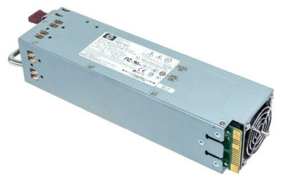Picture of HP Power Supply MSA60/70/DL320S 398713-001