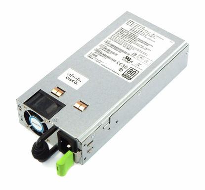 Picture of Cisco 650W 80Plus Platinum Power Supply 341-0490-02