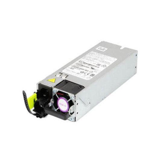 Picture of Cisco UCS C220 M4 770W 80Plus Platinum AC Power Supply UCSC-PSU1-770W
